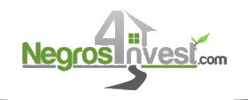 Negros4Nvest