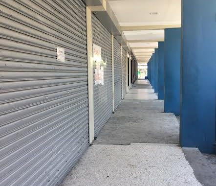 Properties Listing - Negros4Nvest